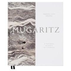 Mugaritz A Natural Science of Cooking