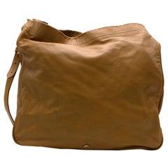 Mulberry Top Handle Shoulder Leather Bag