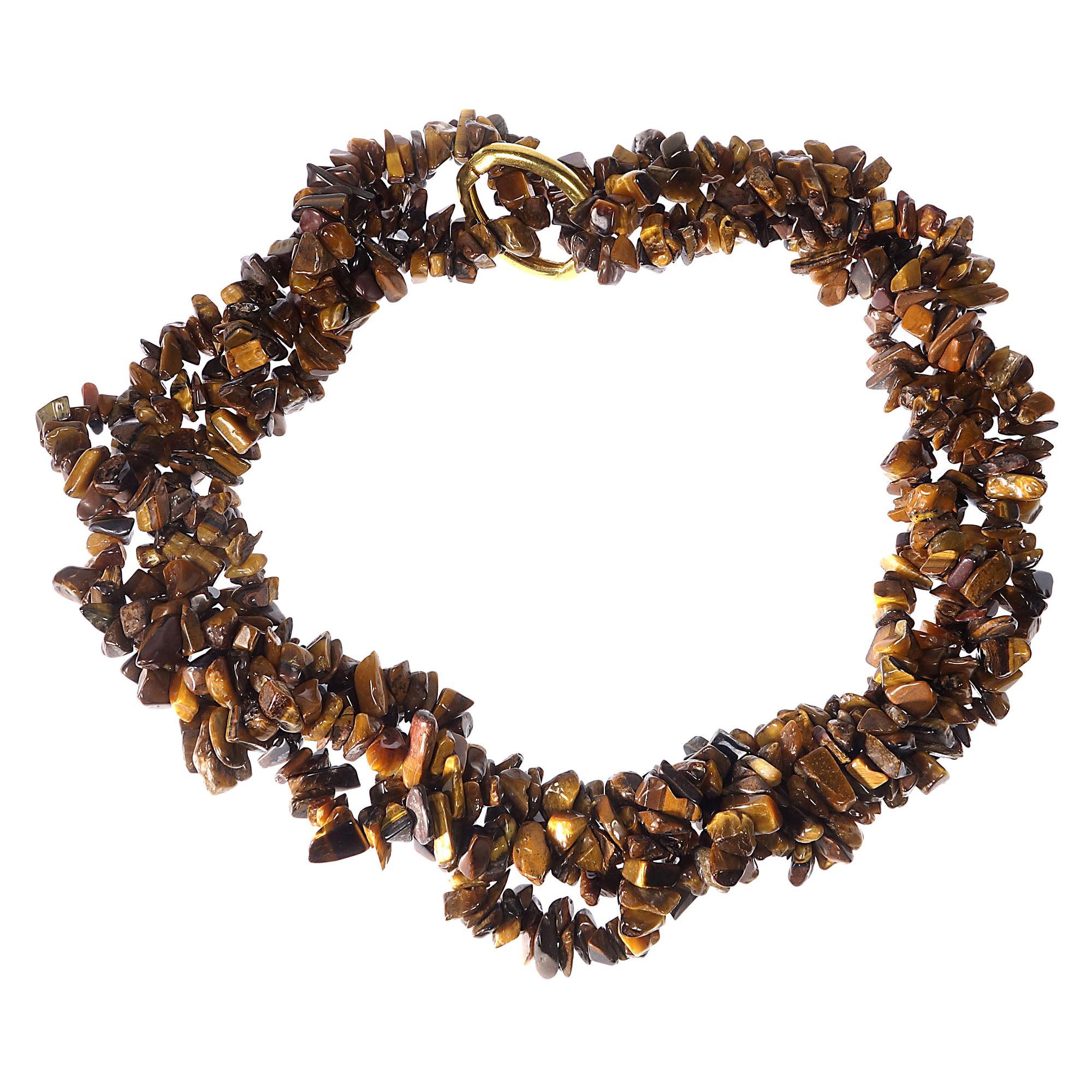 Fashion Jewelry Choker Necklaces