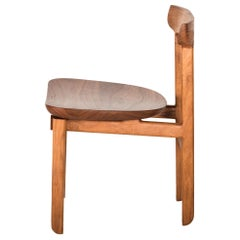 Muna Chair, Mexican Contemporary Design