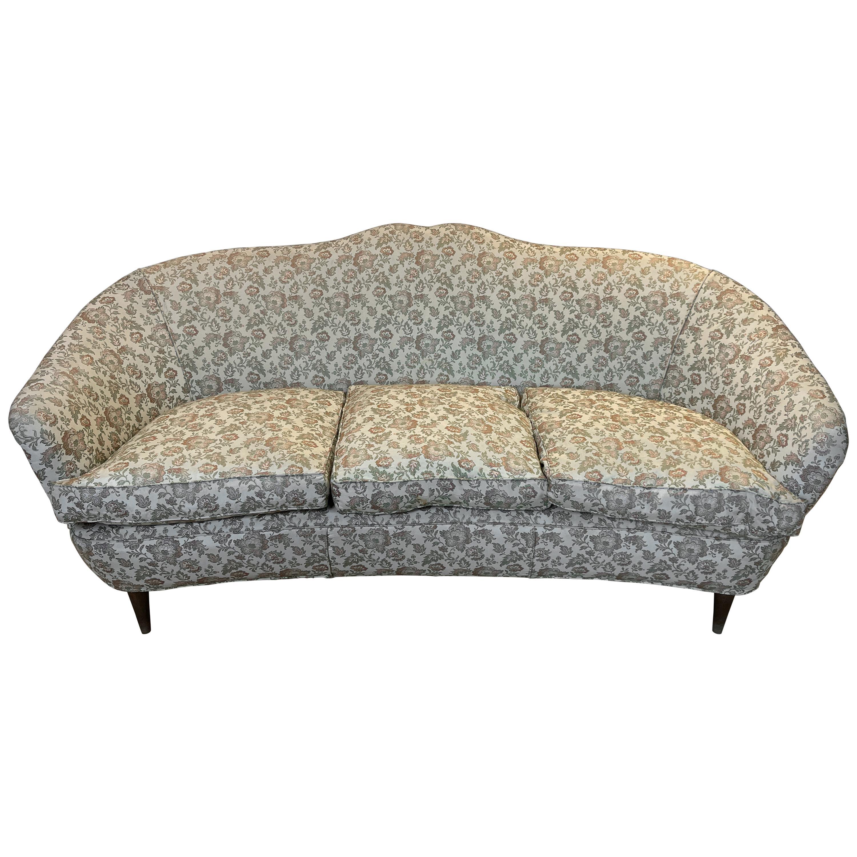 Munari sofa