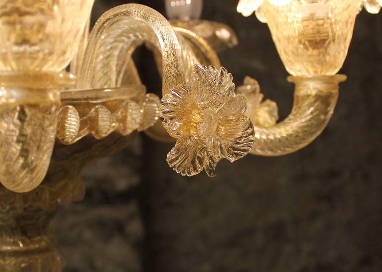 Italian Murano Glass
