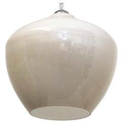 Murano Pendants, 6 Available