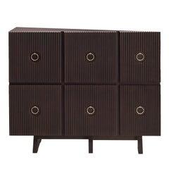 Muriel Cabinet