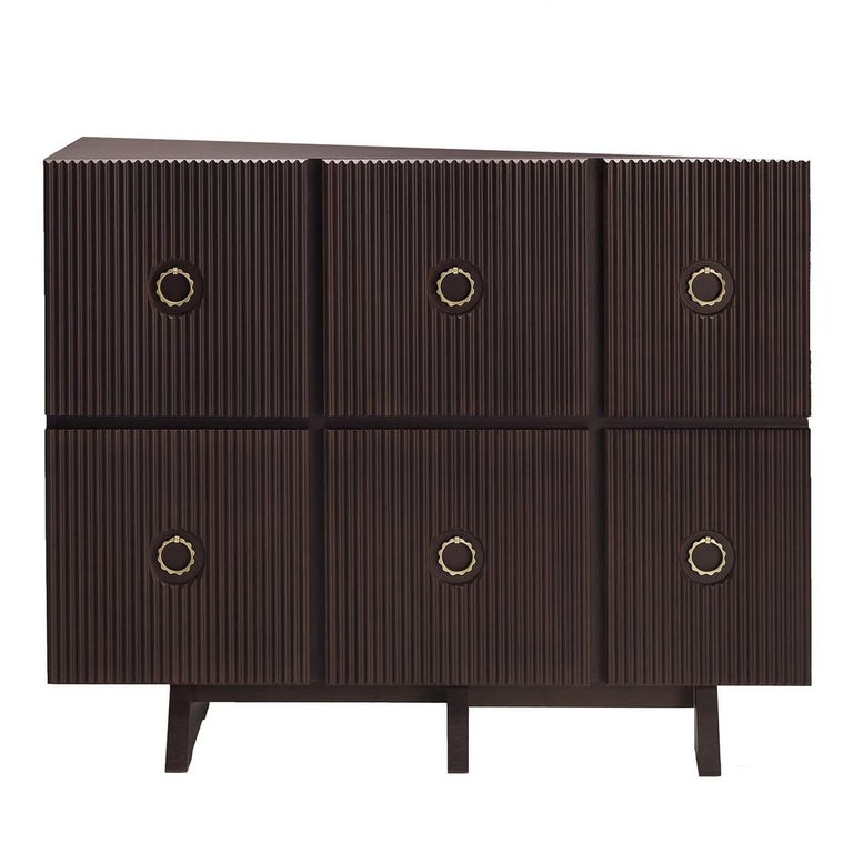 Muriel Cabinet For Sale