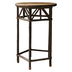 «MURIER» Table, Christian Astuguevieille