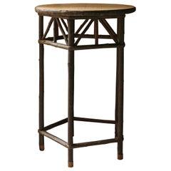 """""""MURIER"""" Table, Christian Astuguevieille"""