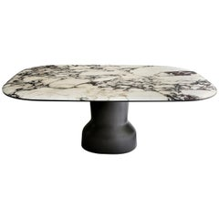 Musa Table by Emanuele Genuizzi