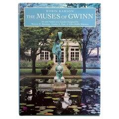 Muses of Gwinn Art & Nature in a Garden Designed by Warren H. Manning, 1st Ed