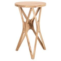 Mushu Side Table