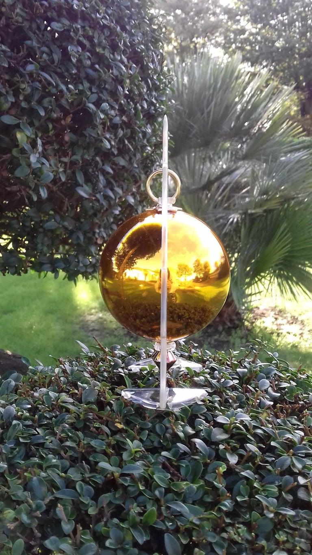 Musical Christmas Ball Christmas Tree Christmas Ornament Music Box Silent Night 10