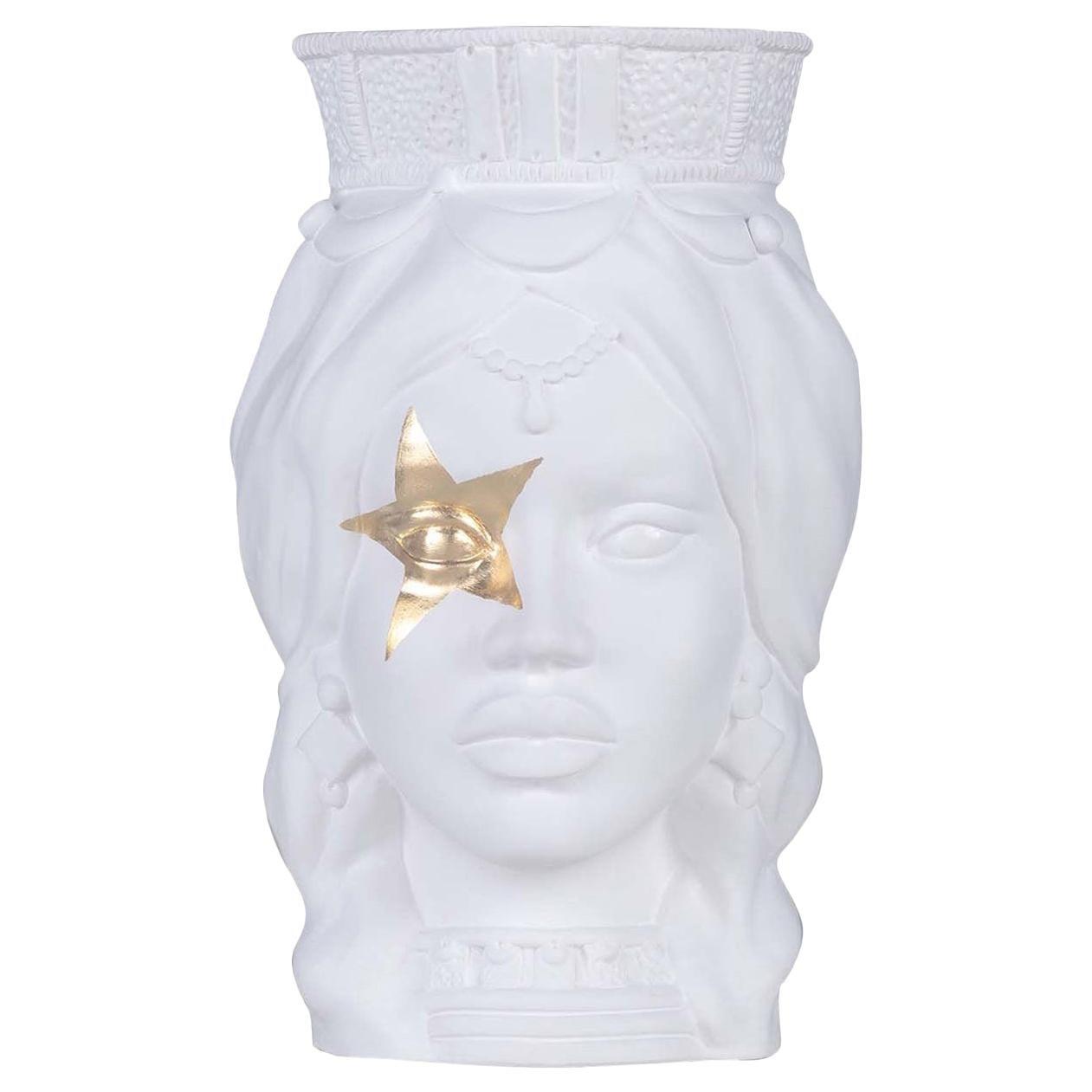 Musidora Super Star Vase
