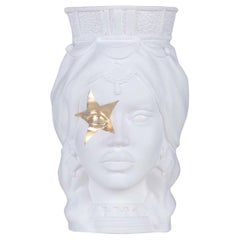 Musidora Super Star Vase