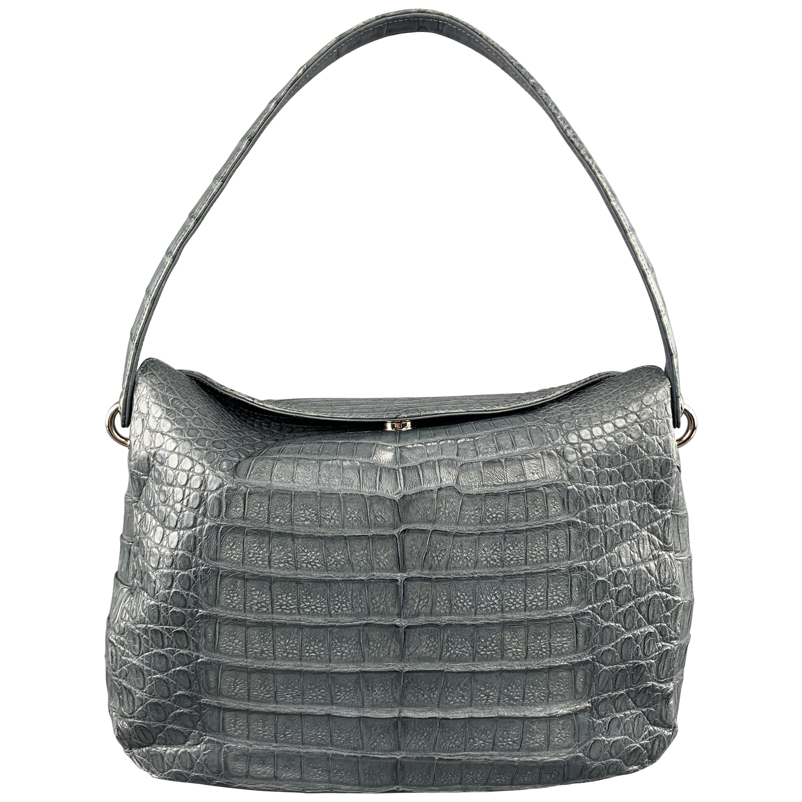 eb29c1739f0c Vintage Handbags and Purses For Sale in California - 1stdibs