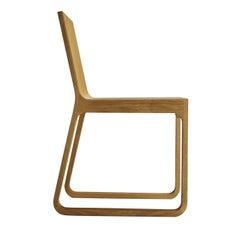Muu Chair by Harri Koskinen by Bbb Italia