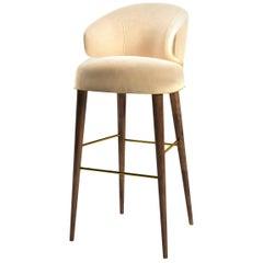 Myla Bar Chair