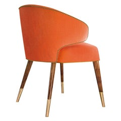 Myla Dining Chair
