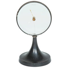 Mystery Barometer by Goerz