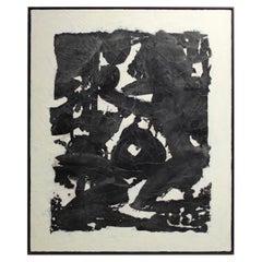 """Myth"" by Anne Radstaak"