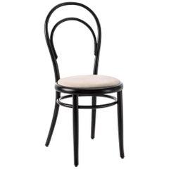 N. 14 Chair by Michael Thonet & GTV