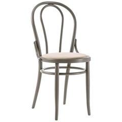 N. 18 Chair by Gebruder Thonet & GTV