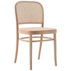 N. 811 Chair by Josef Hoffmann & GTV