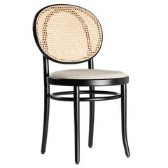 N.0 Chair in Beech by Front & GTV