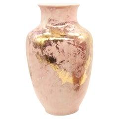 N°1 Vase Series 2