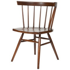 N19 Chair by George Nakashima for Knoll