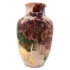 N°2 Vase Series 2