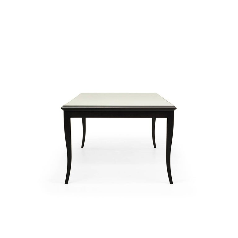 Nadi Table In New Condition For Sale In Milan, IT