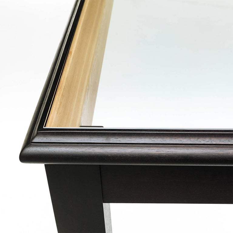 Contemporary Nadi Table For Sale