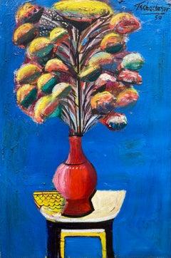 """""""Modern Bouquet"""""""