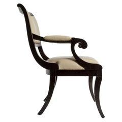 Nancy Corzine Desk Chair