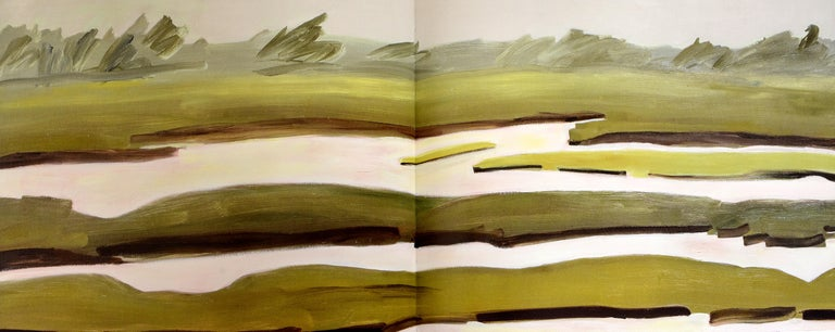 Nancy Mitchnick Uncalibrated, 1st Ed For Sale 12