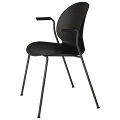 Nando Chair Model N02-11 Recycle