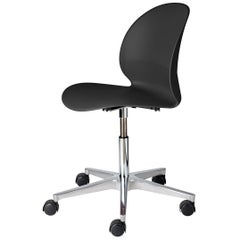 Nando Chair Model N02-30 Recycle