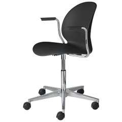 Nando Chair Model N02-31 Recycle