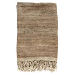 Nanimarquina Wellbeing Throw by Ilse Crawford - 1stdibs New York