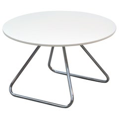 Nanna Ditzel & Jørgen Ditzel, Dennie Table by One Collection