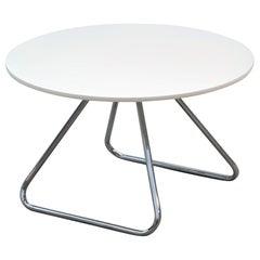 Nanna Ditzel & Jørgen Ditzel, Dennie Table by One Collection