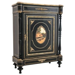 Napoleon III Commode from circa 1870