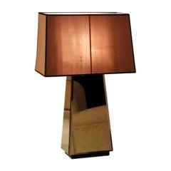 Narciso M Table Lamp by Roberto Lazzeroni