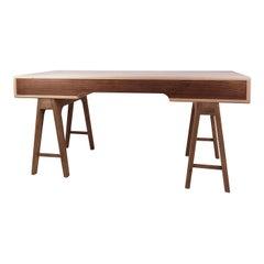 Nathalie Desk by Erika Gambella