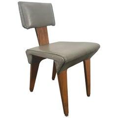 "Nathan Lerner ""Chair"", 1947"