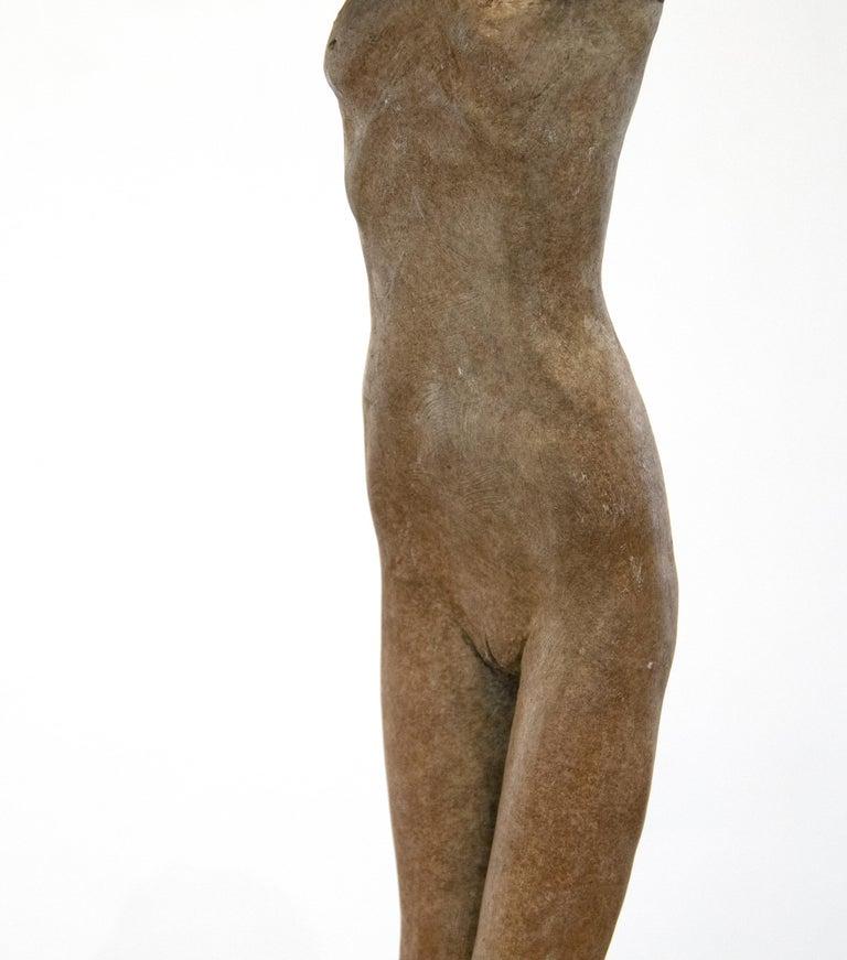 Figure #4 For Sale 3