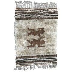 Native American More Carpets