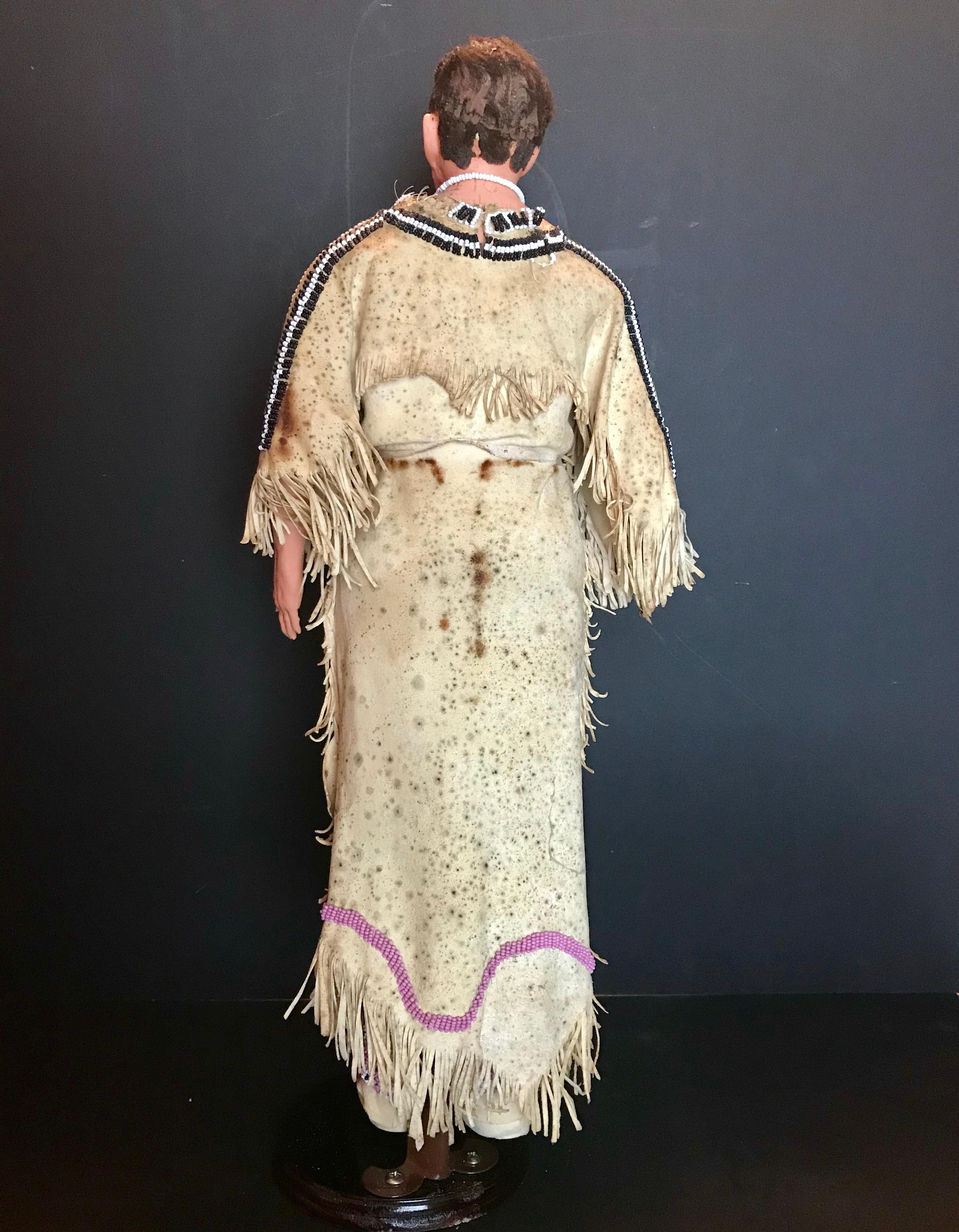 Native American Indian Style Wedding Dresses Wedding Dresses