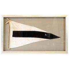 NATO Flag Third Substitute
