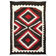 Navajo Merino Wool Dazzler
